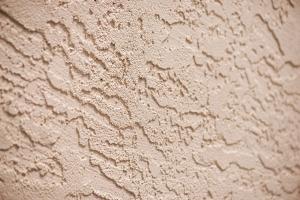 Tan wall texture free stock photo