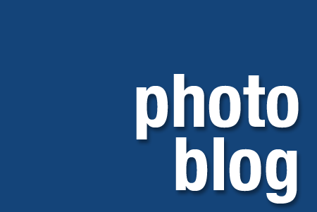 Photography tips, resources and information | Reyher Photo blog