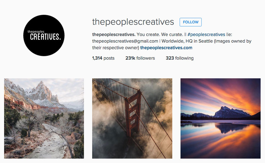 peoples-creatives