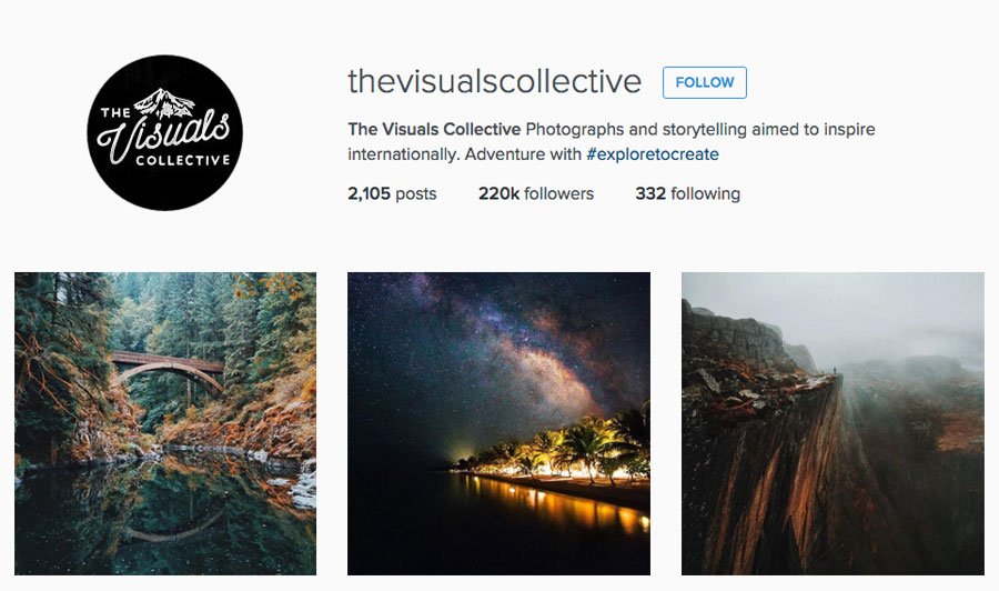 the-visuals-collective