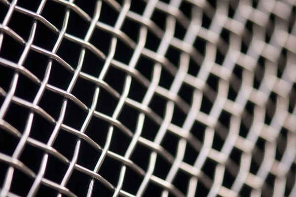 Car grill abstract free stock photo