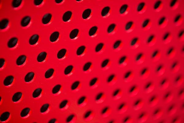 Red and black abstract background free stock photo