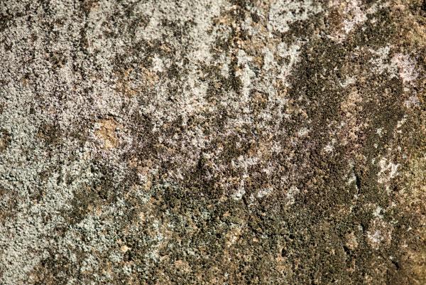 stone-texture-free-photo