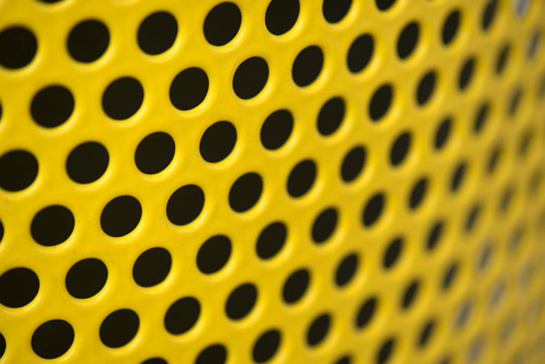 Yellow and black background free stock photo